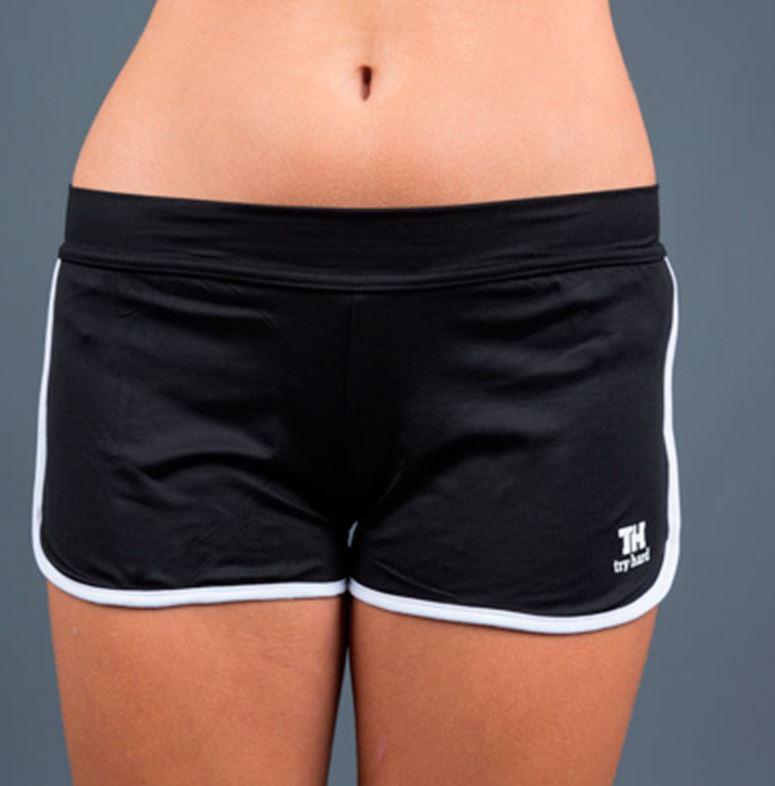 Pantalones Pádel Baratos - Try Hard